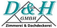 D&H_Logo4c_web