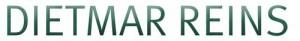 Dietmar-Reins_Logo_web