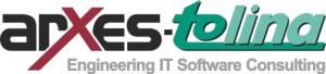 arxes-tolina-Logo-web