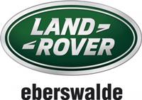 landrover-eberswalde-marke_web